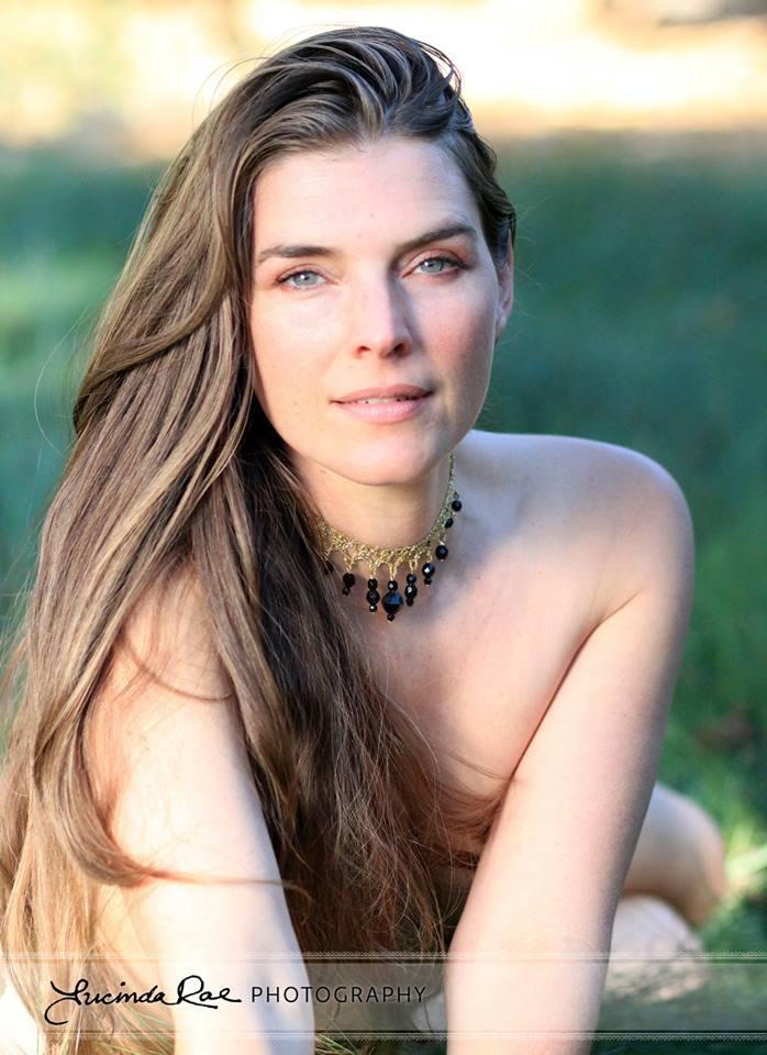 Renee Jeffus | Lucinda Rae Photography