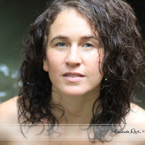 Sarah Chase | Lucinda Rae Photography