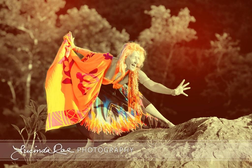 Lucinda Rae Photography