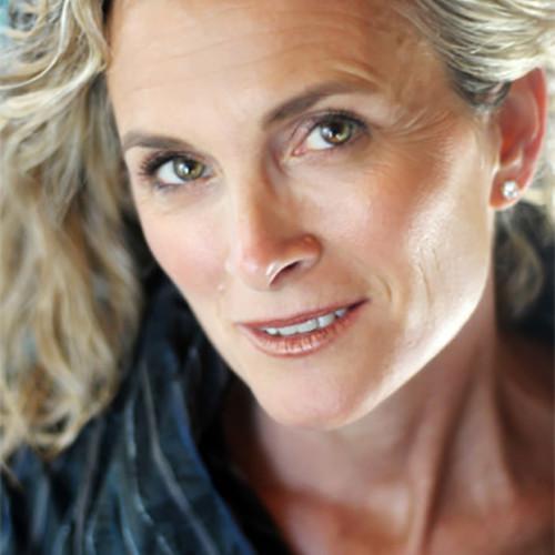 Katherine McClelland